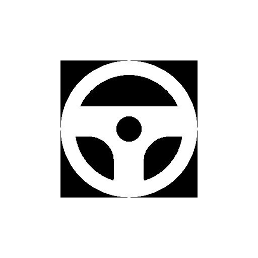 Rennsport icon