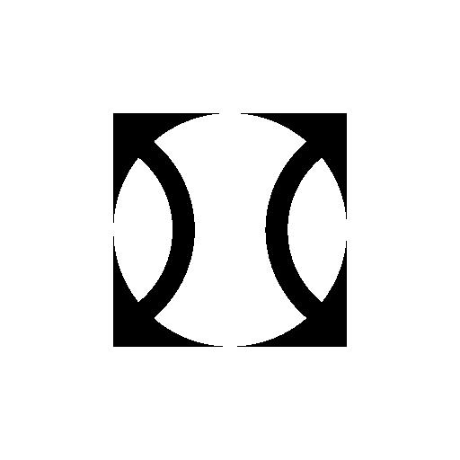 Sportspiele icon